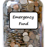 An Emergency Fund Can Keep You In Hot Water