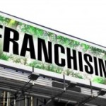Franchise Clique is Helping Entrepreneurs Find Money Making Opportunities