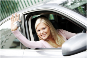 Why Getting a Car Title Loan is a Better Choice