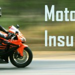 Best 8 Motorcycle Insurance Tips to Follow For Realistic Savings