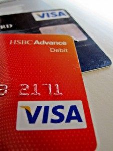 Prepaid Cards Can Help You Stay on a Budget