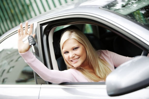 5 Negotiation Styles for Buying a Car