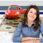 5 Steps To Help You Pay Off Your Car Title Loan Early