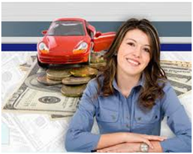 Pawning your car, Good Idea?