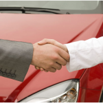 What Should You Know About Car Title Loans?