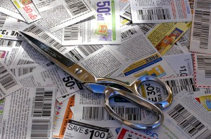 How to Take Full Advantage of Digital Coupons to Save Your Hard-Earned Money