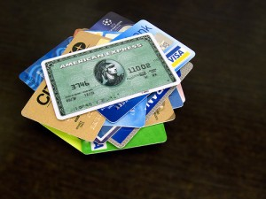 Practical Tips to Clear Your Credit Card Debt