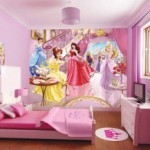 10 Money Saving Tips to follow when planning Decor for your Kids Room