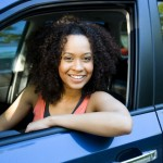 Car Financing Advice for the Self-Employed Women