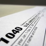 Smart Ways to Use a Tax Return