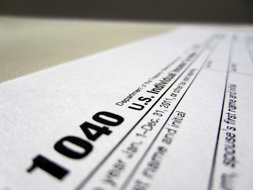 tax1040