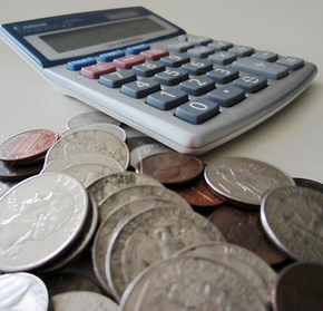How Much Of Your Business Budget Should Be Committed To Marketing