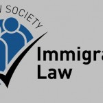 Immigration Law and How Solicitors Can Help