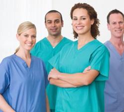 cherokee-medical-uniforms-scrubs-249x225