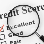 4 Things You Didn't Know Could Affect Your Credit Score