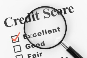 how-to-improve-credit-score1