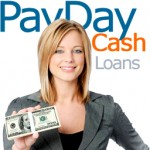 The conveniences of Payday Loan Cash Advances