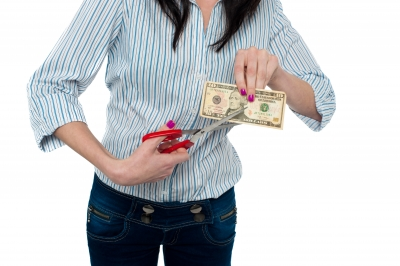 Money Troubles Get a Handle On Them With These 6 Terrific Tips