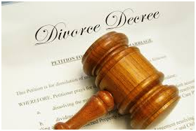 How to Find a Divorce Attorney