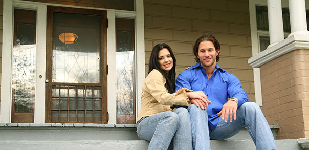 Four Tips For Getting The Best Deal On a New Home