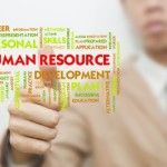 Work for Human Resources in the Federal Government
