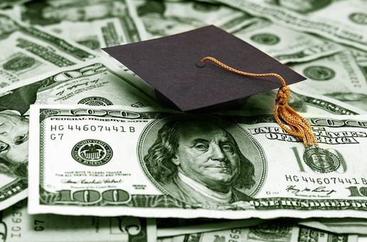 Slaying College Debt 3 Tools to Help You Gain Financial Freedom