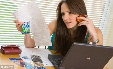 How Installment Loans Affect Your Credit Score