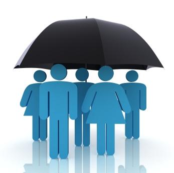 umbrella_policy