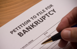 5 Questions to Ask a Bankruptcy Attorney