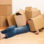 How to Make the Moving Process More Economical