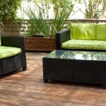 Home Renovation Tips: How to Create a Relaxing Outdoor Ambiance Cost-Effectively