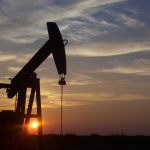Deriving the Royalty Benefits from Oil and Gas Mines