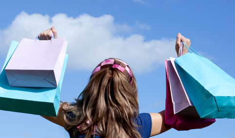 Save Your Cash with These Three Alternative Shopping Options