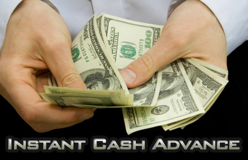instant-cash-advance