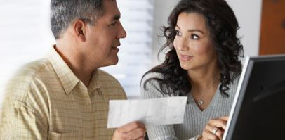 Some Ways to Get a Cheaper Loan