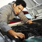 Costly Car Repairs: Don't Go Into Debt to Get Your Car Back on the Road