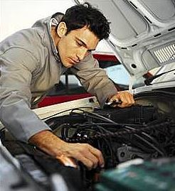 Costly Car Repairs - Don't Go Into Debt to Get Your Car Back on the Road (1)
