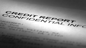 Five Things You Can Do to Improve Your Credit Report