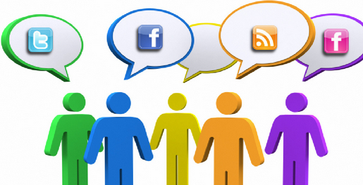 How to Use Social Media to Boost Business