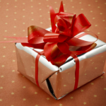 Save Money on Birthdays With these 5 Affordable Gift Ideas