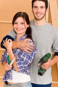 Five Of The Best Ways To Safe On Home Improvement Costs