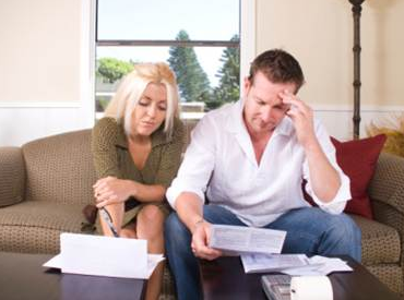 Staying Ahead of the Game: How to Improve Your Credit Before you are Too Far Gone