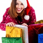 Fun New Toys Cost A Pretty Penny: 5 Ways To Pay For Christmas