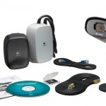 Logitech Alert 750e Outdoor Camera: Answer to Home Security Issues