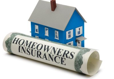 Six Affordable Ways To Approach Insurance Rates Right Now