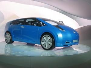 toyota_hybrid_cars