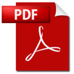 Benefits Of Using Specialized Apps To Print Pdf Docs