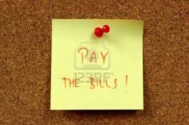 6 Ways To Save Money On Everday Expenses