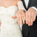 Budgeting Tips for Newlyweds