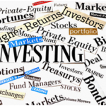 An Insight to Some Investment Ideas 2014